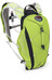 Osprey Rev 1.5 Pack Flash Green
